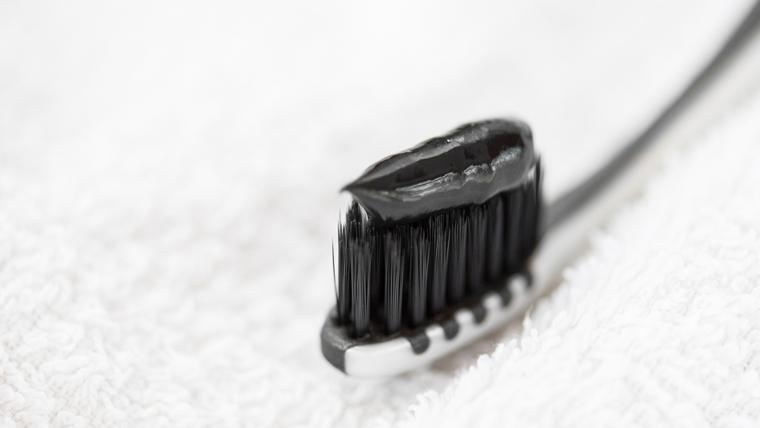 Кога трябва да мием зъбите си? И защо?