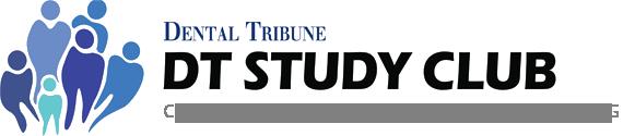 Dental Tribune Study Club – българската версия на международния сайт за дентално образование