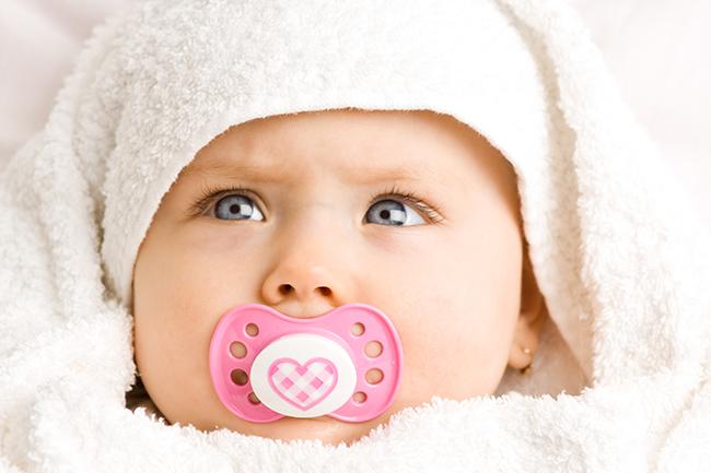 """Предотвратим ли е """" кариесът на ранното детство """"?"""
