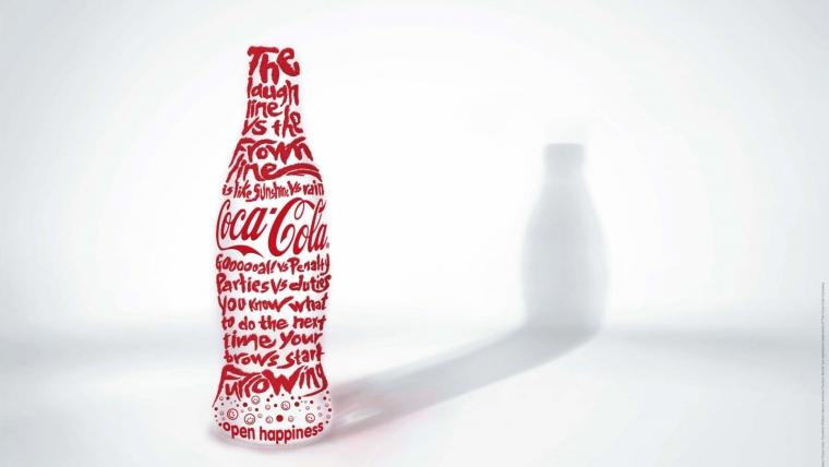 Как Coca-Cola вреди на зъбите?