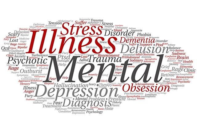 Пациентите с психични разтройства – по-предразположени към дентални заболявания