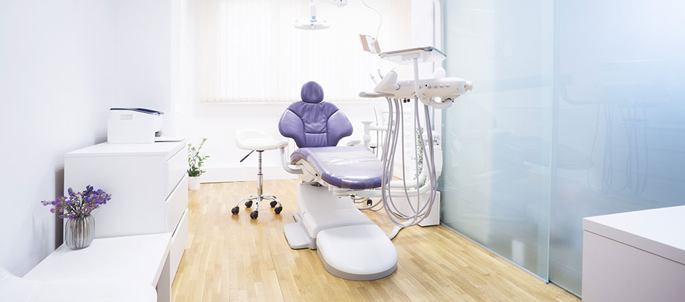 Стоматолог - Профилактика