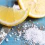 Действат ли алтернативните методи за избелване на зъби ( активен въглен, сода и др. )?
