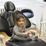 Иновативна детска дентална медицина