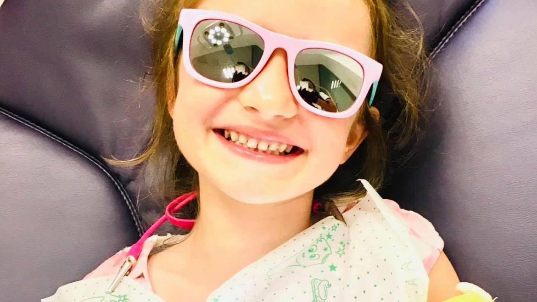 Първото посещение на детето при денталния лекар и как да се справим със страха от бъдещо лечение при децата – ролята на родителите